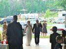 hot-springs-weddings-destinations